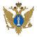 В нормативных правовых актах Башкирии выявлены факторы коррупции