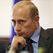 """Путин: не стоит """"так уж строго"""" их судить"""