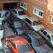 В Уфе увеличат количество парковочных мест