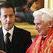 Дворецкий понтифика пойдет под суд