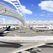 У Берлина не хватает денег на строительство нового аэропорта