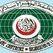 Организация исламского сотрудничества приостановила членство Сирии в сообществе