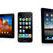 Суд определил меру наказания для Apple и Samsung