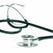 Водителей пассажирского автотранспорта обяжут регулярно проходить медицинские осмотры