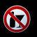 В Госдуме хотят ужесточить наказание за вождение автомобиля в нетрезвом виде
