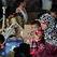 Турция: число сирийских беженцев непрерывно растет