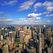 Google планирует купить здание в Нью-Йорке за $1,8 млрд