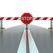 В Уфе движение автотранспорта будет ограничено