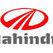 Mahindra выходит на рынок России