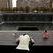 Американцы вспоминают жертв терактов 11 сентября