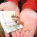 1196 нарушителей оплаты труда выявлено в РБ