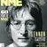 Джон Леннон - икона NME