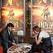 """YOUFA.ru: Интервью с режиссером фильма """"Орда"""" Андреем Прошкиным"""