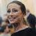 Париж устроил овацию Майе Плисецкой в честь ее юбилея