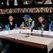 "ZeRutz Fest в Уфе прошел на 4G-скоростях от ""МегаФона"""