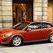 Volvo прекращает выпуск хэтчбека C30