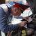 Эксперты заявляют о провале реформы техосмотра