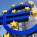 В Евросоюзе создадут единый орган надзора за банками