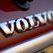 Автомобили Volvo смогут обходиться без водителя