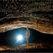 Виртуальный тур по башкирской пещере Шульган-Таш появился в сети