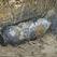 В японском аэропорту найдена бомба времен войны