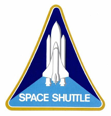 NASA продавало ненужные ПК вместе с секретной информацией