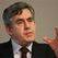 Гордон Браун предупредил о кризисе в зоне евро