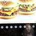 Впервые за 9 лет продажи McDonald's упали