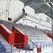 Сегодня после реконструкции открывается уфимский Дворец Спорт