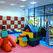 В Уфе будут поддерживать частные детские сады