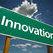 В Уфе пройдет конференция по вопросам защиты инноваций