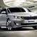 Седан Kia Optima доступен российским покупателям в двух новых комплектациях