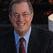 Глава Intel покинет свой пост в мае 2013 года