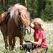 В Уфе пройдут Детские конные игры