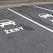 В Чехии строят безопасные женские парковки