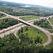 Для улучшения дорог Уфы необходимы серьезные финансовые вливания