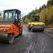 Башкирские экологи судятся с дорожниками