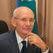 Президент Башкортостана объявляет Год экологии