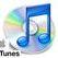В декабре Apple iTunes Store появится в России