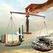 Правительство Башкирии меняет подходы к приватизации госкомпаний