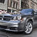 Рейтинг самых уродливых автомобилей года