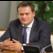 В Уфе представили новую кадровую стратегию России