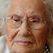 Умерла старейшая жительница Земли