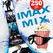 """Зимний """"IMAX mix"""" готов к старту!"""