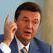 Янукович разрешил приватизировать госактивы