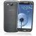 Смартфоны Samsung: найдена серьезная уязвимость