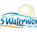 Аквапарк Yas Water World в Абу-Даби