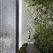 В Японии построен дом с гостиной из стекла