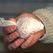 В Уфе задержали несовершеннолетнего наркобарона