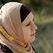 В Иране за хиджаб сотрудницы из России получат доплату